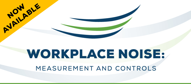 Workplace Noise Video