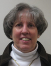 Elaine Brown, RN, BS, COHN-S/CM